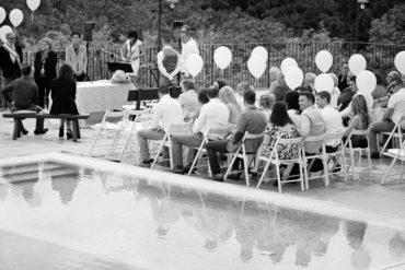 Musica cerimonia e ricevimento: l'intrattenimento è l'anima della festa! Erika Consiglia…
