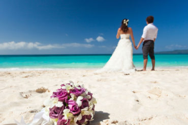 Il matrimonio teatrale: quando il wedding day diventa arte! Erika Consiglia…